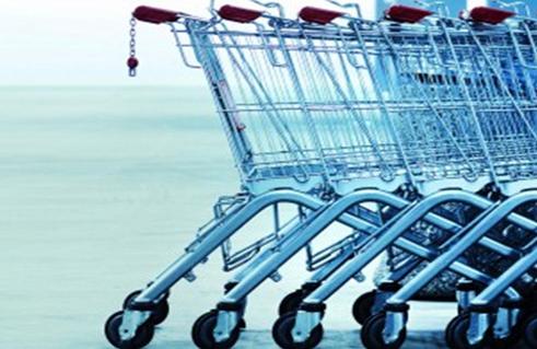从零售兴衰规律看零售O2O终极模式