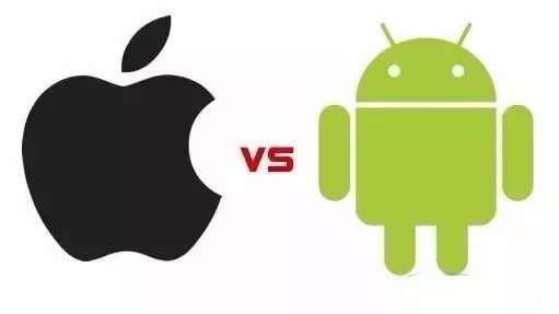 Android手机为什么越用越卡?原来是它们捣的鬼!