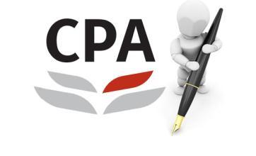 CPA六科要如何复习
